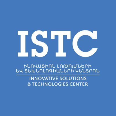 https://www.facebook.com/istc.ibm.eif/