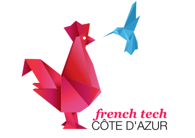 French Tech Cote D'Azur