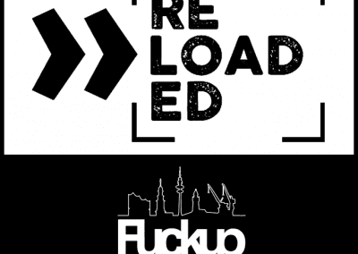 FUN_reloaded_V03